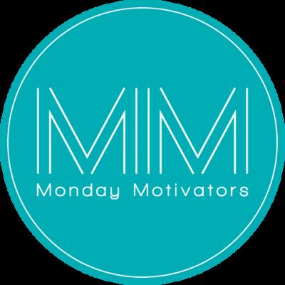 Monday_Motivators