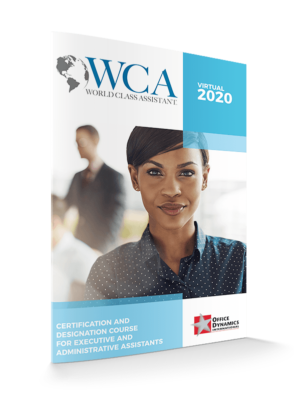 WCA-2020-Virtual-3d-Brochure